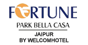 fortune Hotels, hotel bellacasa jaipur, hotels in jaipur, best hotels of Jaipur