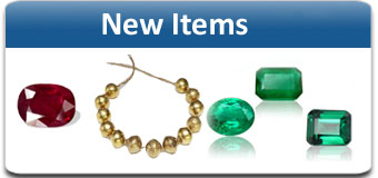 new gemstones, loose gemstones, new products jewellery, silver and diamond jewellery, victorian jewellery